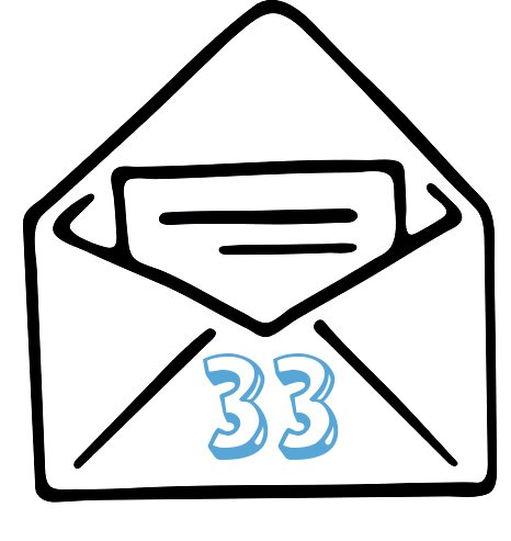 News-letter-33
