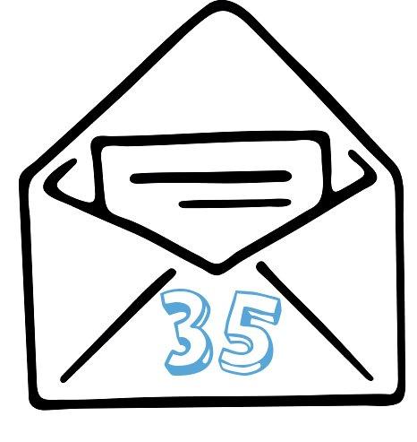 doodle_newsletter35