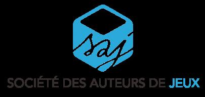 http://www.societedesauteursdejeux.fr/wp-content/uploads/thegem-logos/logo_e142bc3b0dc979a8f995748eb8f95dd1_1x.png